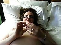 bbw sex partileri