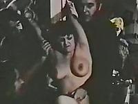 eşli sex parti