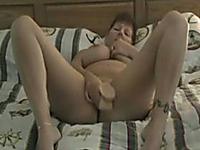 hamile porn sikiş