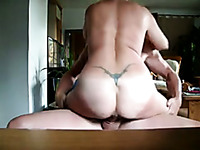 red tubeporno video